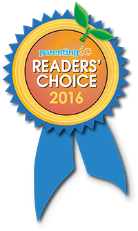 parenting-oc-2016-readers-choice-winner-logo-copy