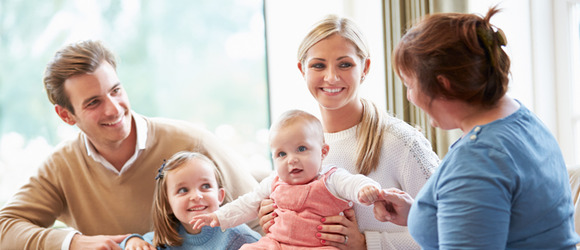 ten questions to ask when you interview a nanny   u2013 oc
